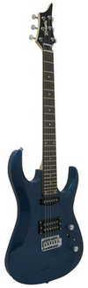 guitar_pm_edg45_norm.jpg