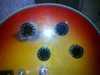 22062011141.jpg