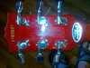 26062011147.jpg