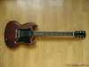 gibson_sg_special_faded_20thbrown_001.jpg