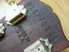 gibson_sg_special_faded_20thbrown_031.jpg