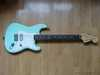 fender_tom_delonge_strat_2surfgreen_007.jpg