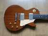 gibson_lp_special_5nat_007.jpg
