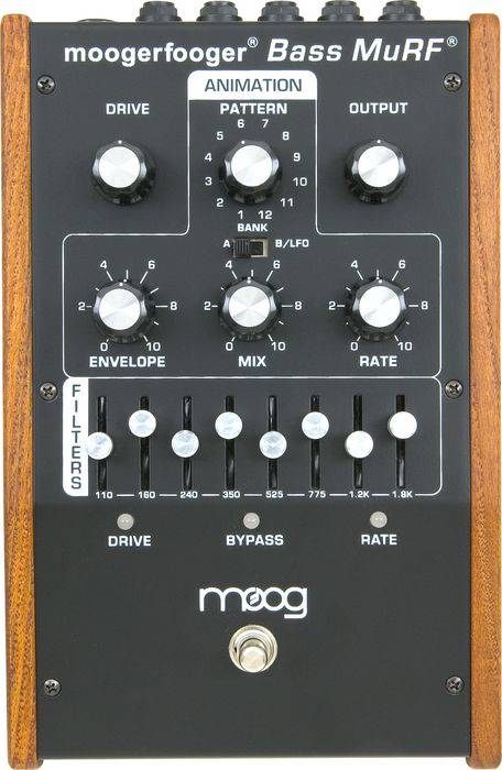 large_moog_mf105b_1.jpg