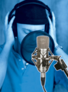 yorkville_apex_435_condenser_microphone_2.png