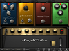 amplitube_for_ipad1.png