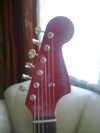 01062011002.jpg