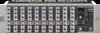 rx1202fx_p0486_topfront_xl.png