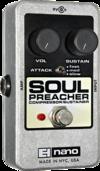 soulpreacher.png