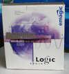logic35.jpg