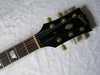 full_guitar1923_9.jpg
