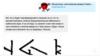 snimok_ekrana_20190522_v_140207.png