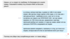 snimok_ekrana_20190522_v_165544.png