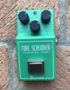 ts808_tube_overdrive.png