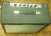 PB160038.JPG