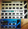 Digitech RP20 Valve Effects Processor_edited-1.jpg