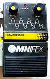 omnifex_compressor.jpg