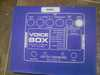 voicebox1.jpg
