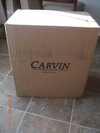 carvin5.jpg
