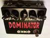 dominator2.jpg