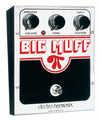 electroharmonix_big_muff_pi.jpg