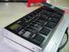 spd_20080124183331_b.jpg