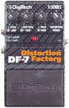 digitech_df7.jpeg