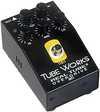 tubeworks901.jpg