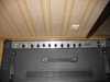 peavey_5150_212_combo_ris1.jpg