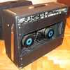 fender_twin_reverb_001.jpg
