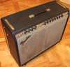 fender_twin_reverb_007.jpg