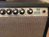fender_twin_reverb_009.jpg