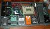 pedalboard1.jpg