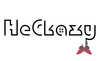 logo_ns_final1.jpg
