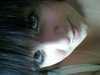 sp_a0015.jpg