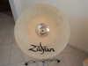 zildjian_projection_16_2_novii_razmer.jpg