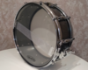 snare_222.png