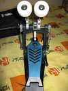 Yam9415-2.JPG