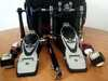 Pearl-Elliminator-2002C-double-pedal1.JPG
