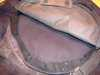 bag_03.jpg