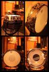 snare3.jpg
