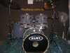 drums_barabani_mapex2.jpg