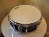 drum3.jpg