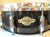drum4.jpg