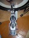 Pedal_gibraltar_katapult.jpg
