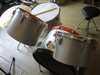 drumsamati.jpg