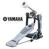 yamaha_fp8110.jpg