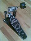 pedal_2.jpg