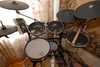 drumset1.jpg