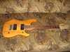 gitara1.jpg